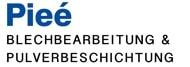 Pieé GmbH